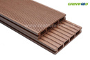 Terasové prkno Exotic brown 2,2 m